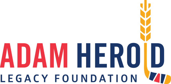Adam Herold Legacy Foundation